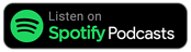SpotifyPodcastIcon