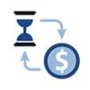 Cost-Efficiency-LP