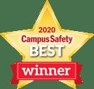 CS_best2020 Winner