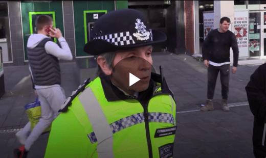 Crime_UK