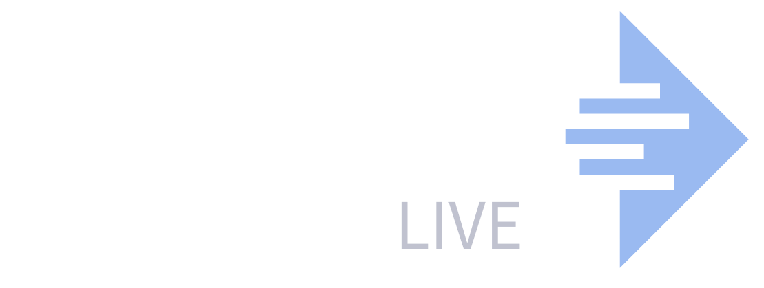 DigitalThreshold_LIVE_Transparent-1
