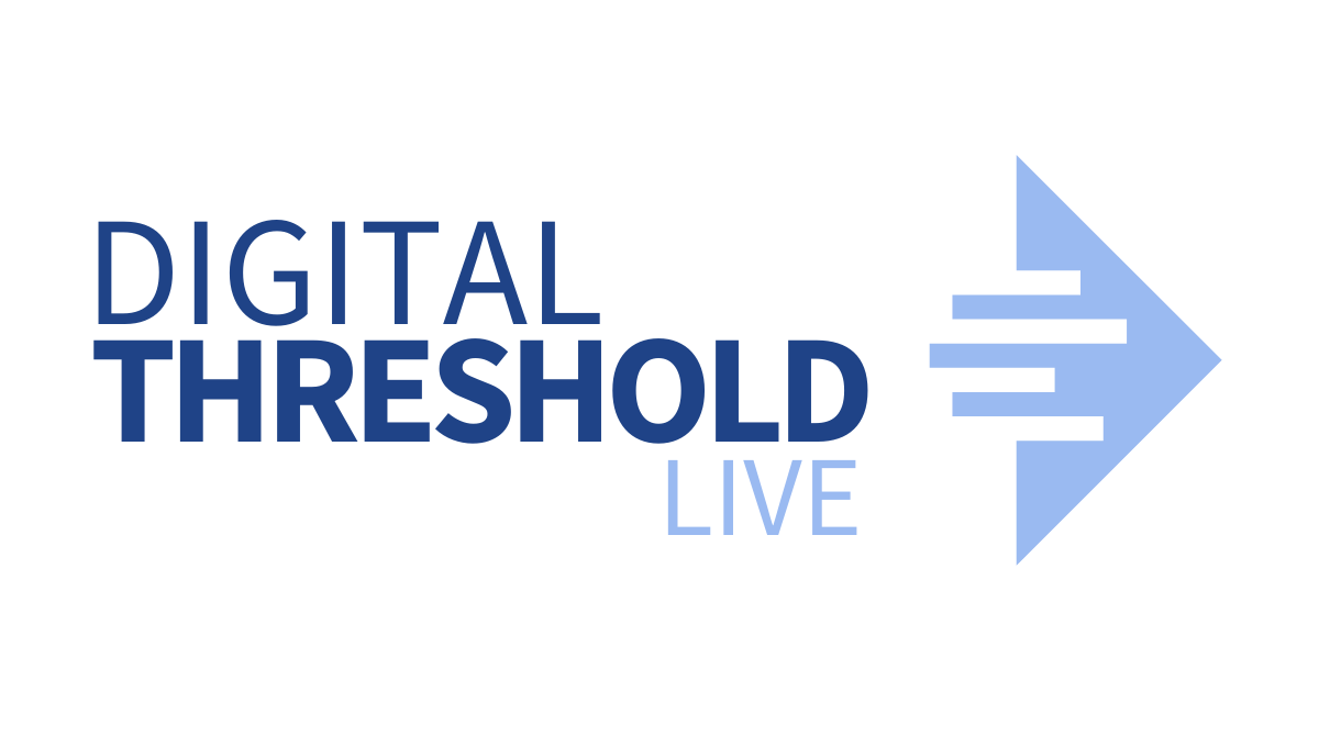 DigitalThreshold_LIVE_full color_ltblue_transparent