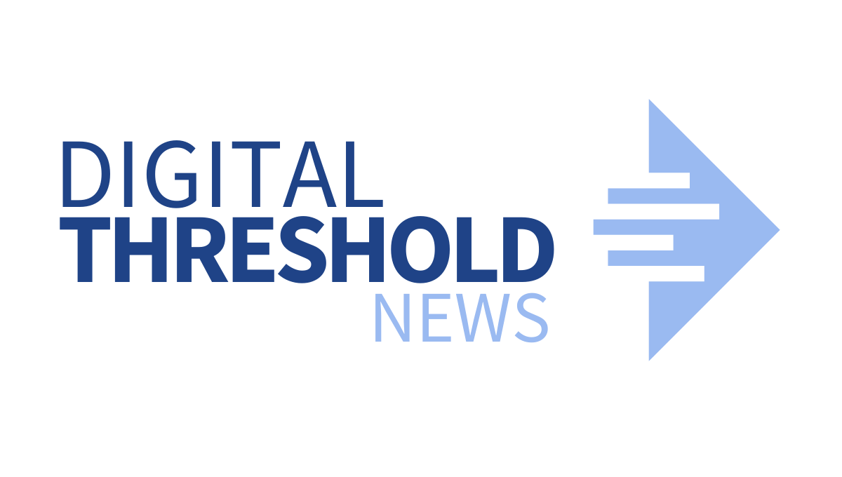 DigitalThreshold_NEWS_full color_ltblue_transparent
